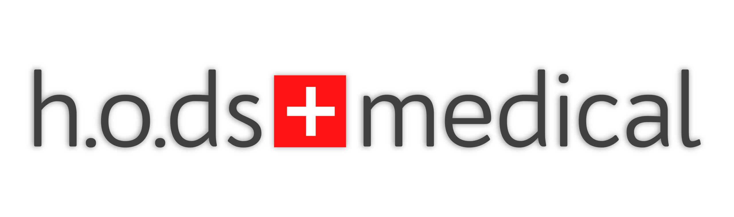 Hods Medical AB